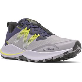 New Balance Nitrel V4 Shoes Women, gris
